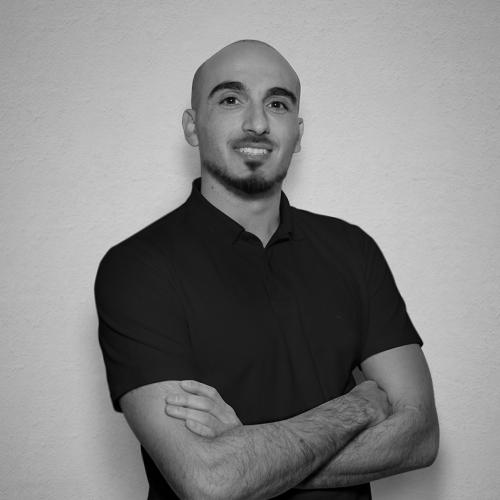 Alessio-Conte-designer