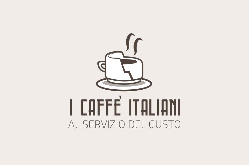 Caffe italiani@0,5x