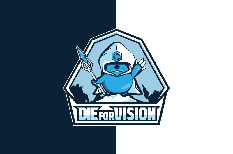 Die_for Vision