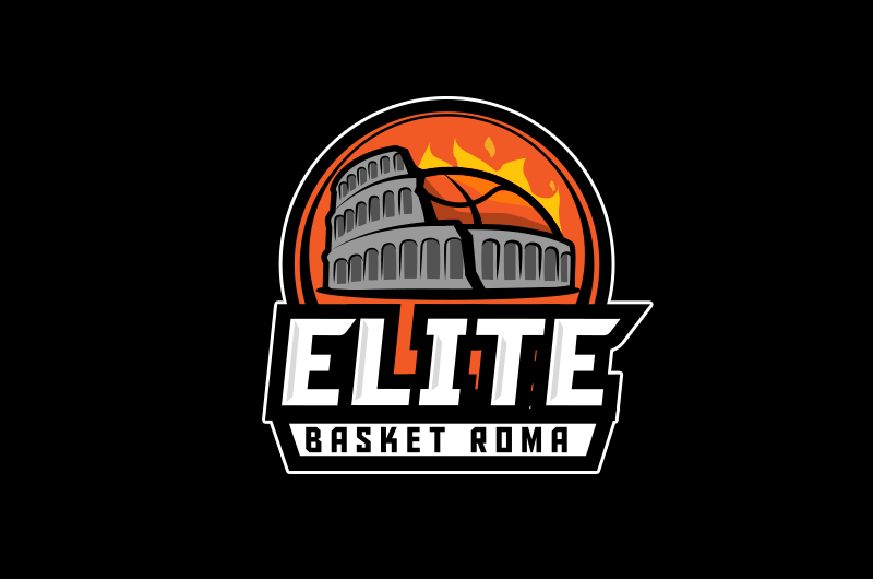 Elite - Basket Roma@0,5x