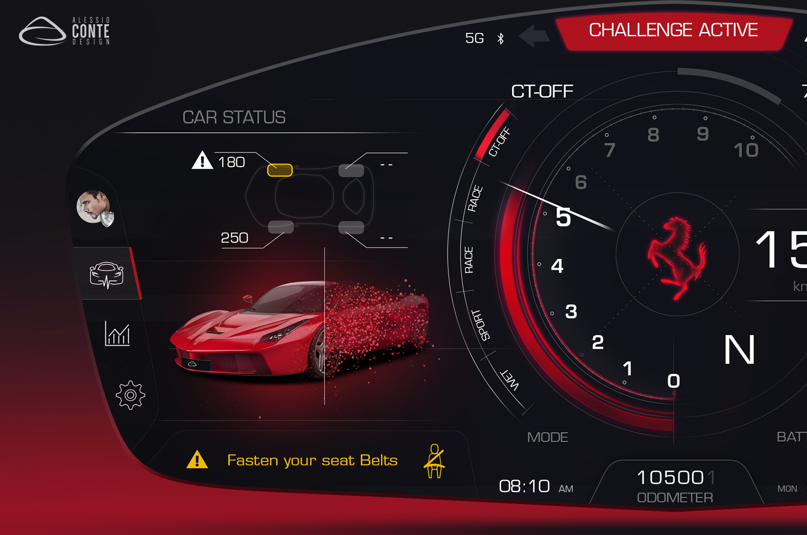 Ferrari_HMI_concept_2