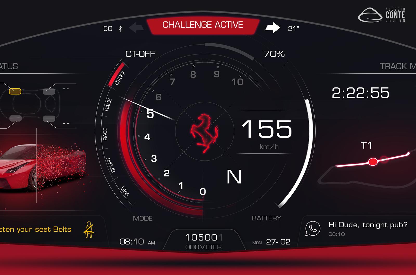 Ferrari_HMI_concept_3