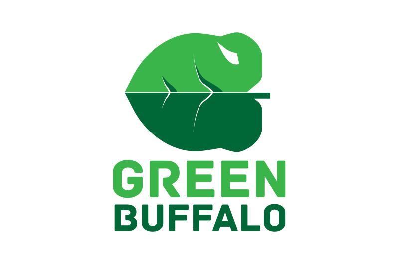 Green_buffalo