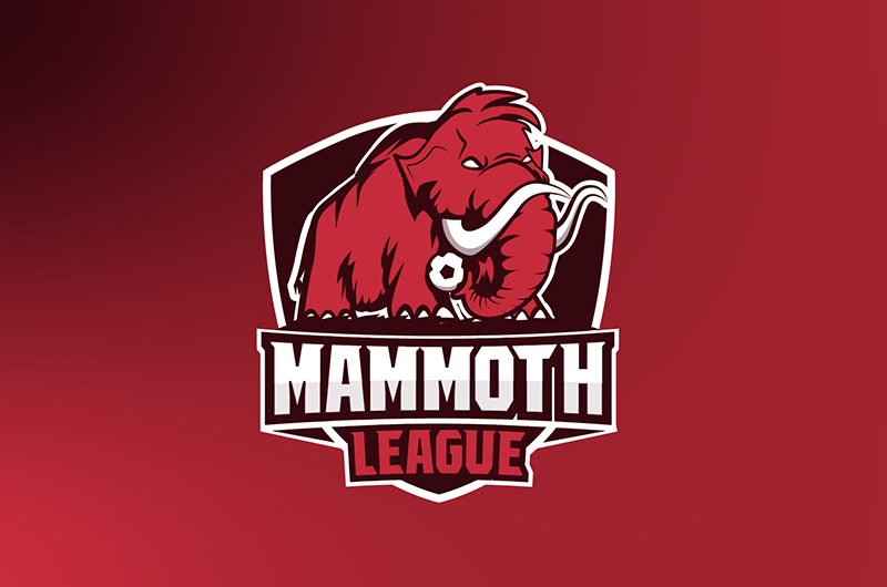 Mammoth_league