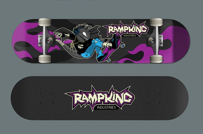 Rampking@0,5x